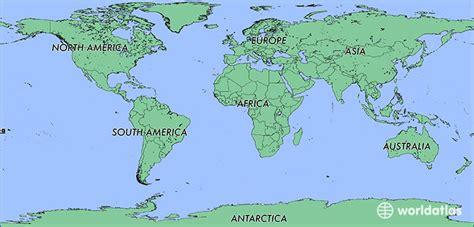 location of samoa on world map where is samoa where is samoa located in the world