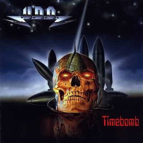 live from the gutter future mp3 metal udo 11 альбомов 1988 2007 mp3 192 kbps