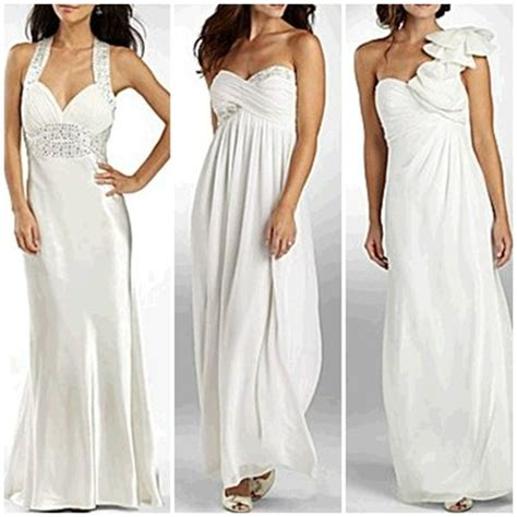 Jcpenney Wedding Dresses stylish jcpenney wedding dresses style guide to buy