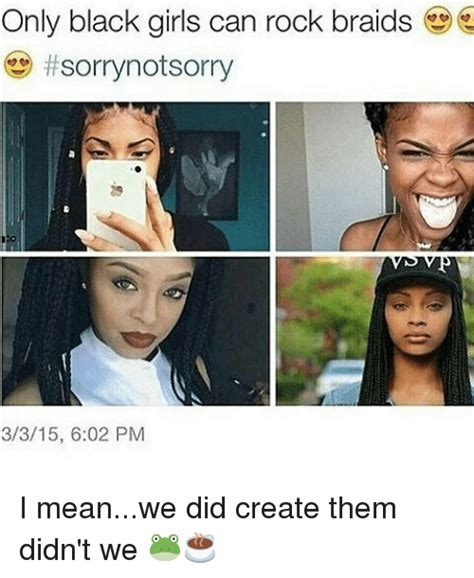 decades of black womens hairstyles memes decades of black womens hairstyles memes only black girls