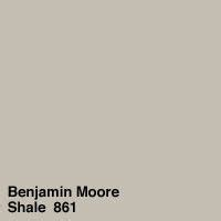 1000 images about wall colors on benjamin hawthorne yellow and shaker beige