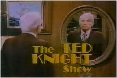 too close for comfort tv show theme song the ted knight show 1978 tv series wikipedia