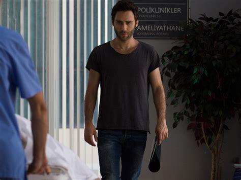 seckin ozdemir actor turkish seckin ozdemir turkish actor