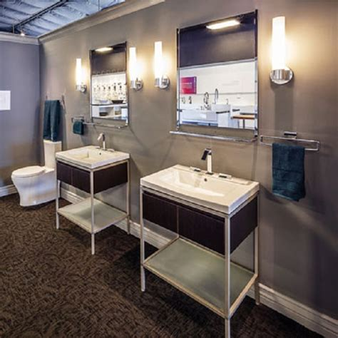 Standard Plumbing Supply Ut by Kohler Kitchen And Bath Products At Standard Plumbing