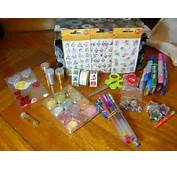 Manualidades Quilting Y Patchwork Bolso Para Guardar  Auto Cars Price