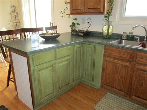 chalk paint cabinets kitchen all about chalk paint