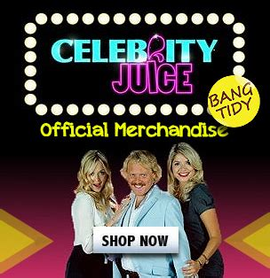 celebrity juice book tickets book tickets for through the keyhole 2016 applausestore