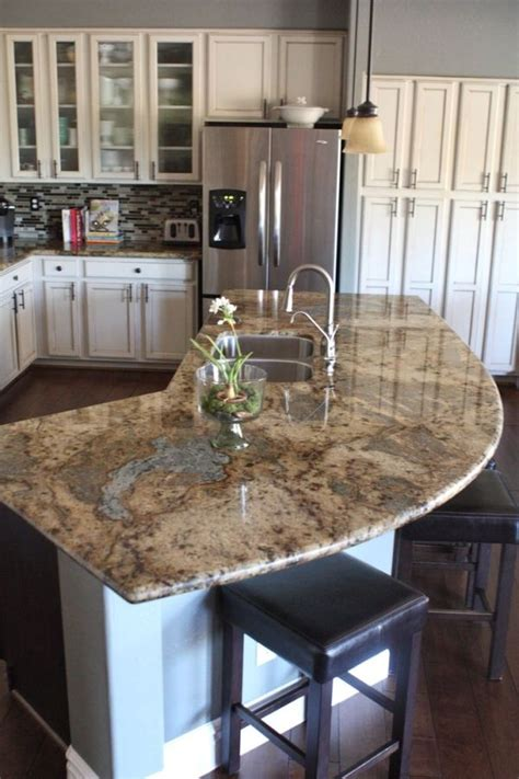 25 best ideas about curved kitchen island on pinterest best 25 curved kitchen island ideas on pinterest