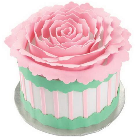 mothers day cake ideas 25 stylish eve