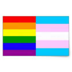 Awesome Philadelphia Arts #5: Rainbow_trans_pride_flags_sticker-r77bb4f14fafa442aaa285e65b1c000d1_v9wxo_8byvr_324.jpg