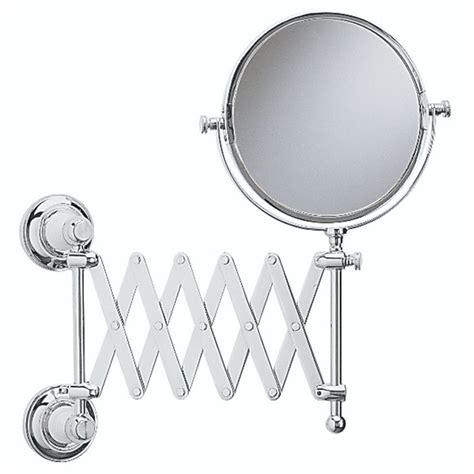 extending bathroom mirror 30 off heritage bathrooms traditional bathrooms at