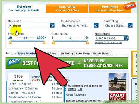 bid for hotel priceline hotels list rouydadnews info