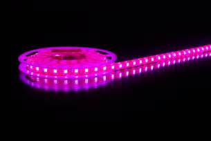 Purple Led Light Strips China Led Light Purple China Led Light Led Bulbs