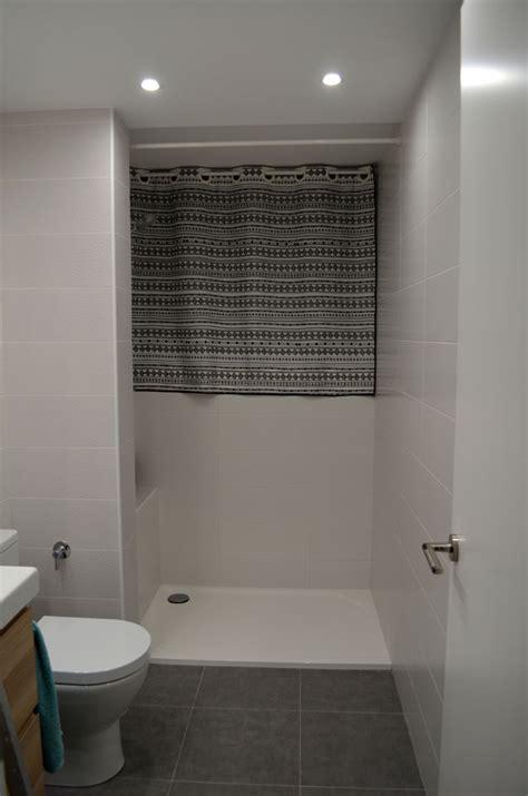 cortinas para ventanas peque as de ba o excelente cortinas para ventanas de ba 241 os colecci 243 n de
