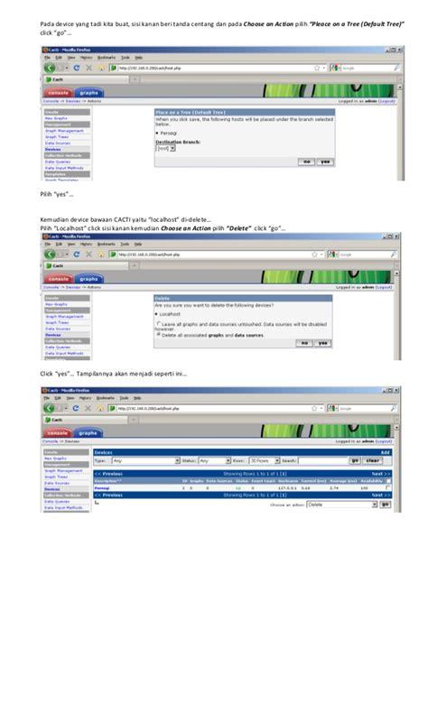 tutorial server ubuntu tutorial server ubuntu