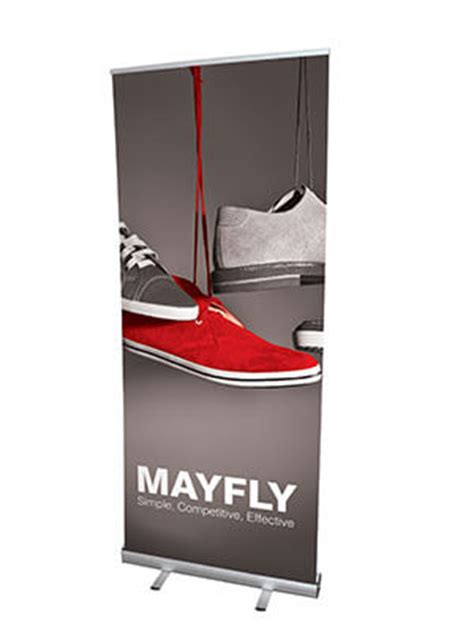 cheap banner printing from r350 vinyl roller banners cheap roll up banner stand print 2 media ltd