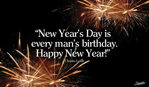 2014 new year s quotes cards quotesgram