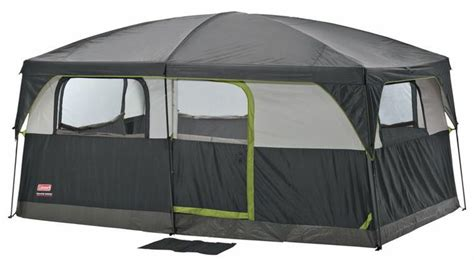 1000 ideas about cabin tent on 4 person tent