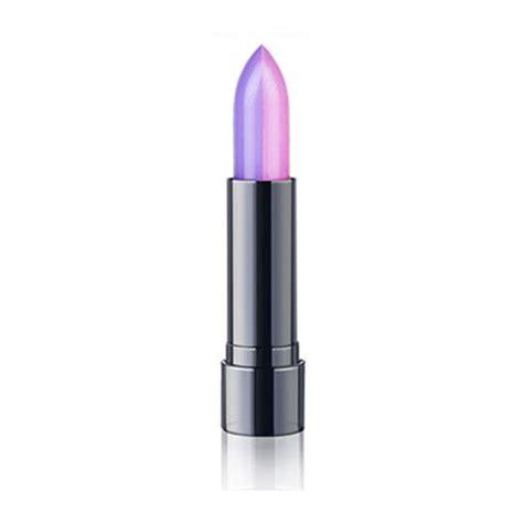 Lipstik Gradien makeup colors gradient color rainbow lipstick mix 1