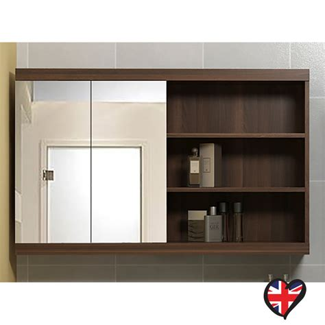 mirror bathroom wall cabinet lucido mirror cabinet buy at bathroom city