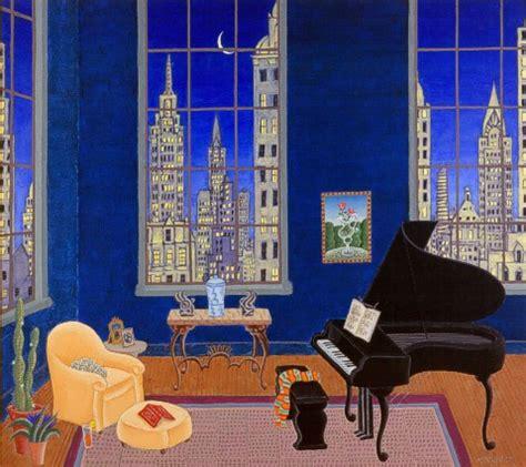 Manhattan Nocturne A Novel manhattan nocturne