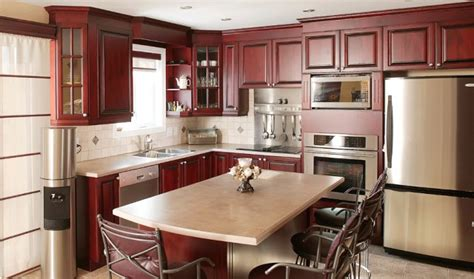 Custom Kitchen Cabinets Winnipeg custom kitchen cabinets winnipeg kitchen renovations winnipeg
