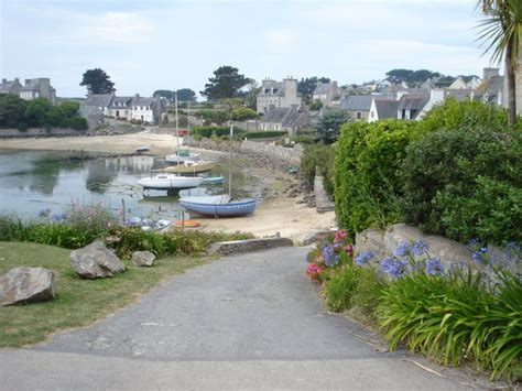 plymouth to roscoff prices roscoff tourism and travel best of roscoff