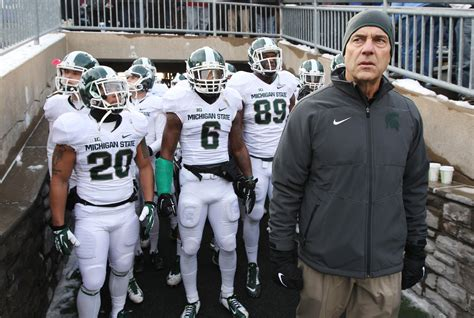 Michigan State Search Michigan State Football Search Michigan State Football
