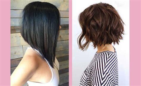 Cortes de cabello que te harán lucir más joven y a la moda