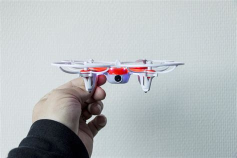 Skeye Mini Drone review trndlabs skeye mini drone gadgetgear nl