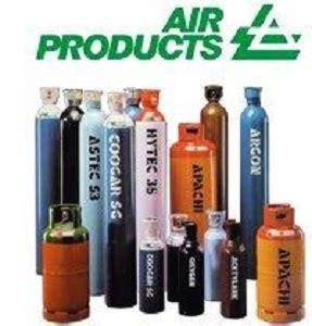 welding equipment   oxy / acetylene equipment broughton