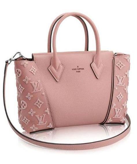 The Best Louis Vuitton 25 best ideas about louis vuitton bags on lv