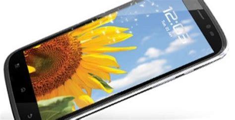 Advan Bekas harga advan vandroid s5h baru bekas maret 2018 smartphone murah kamera utama 8mp wartasolo
