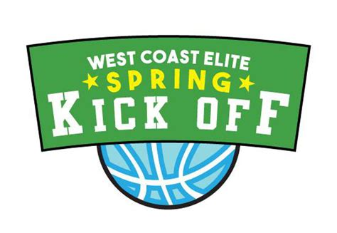 the gauntlet warbringer kick off west coast run with west coast elite spring kickoff provincial archives of