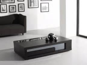 jm furniture jm futon modern furniture wholesale new york