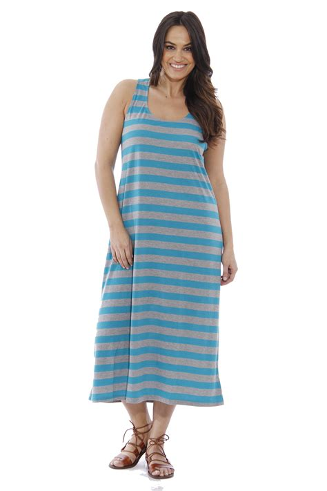 8 Figure Loving Skirts For Summer by Just Plus Size Summer Dresses Maxi Dress Ebay