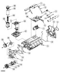 7 3 powerstroke injector harness diagram get free image about wiring diagram
