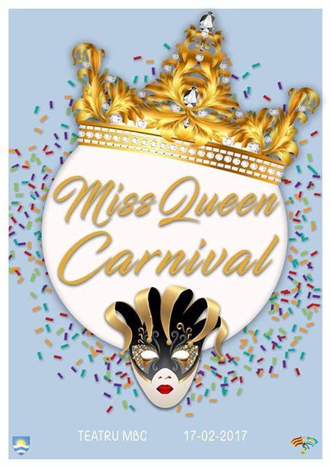 queen carnival   guide malta