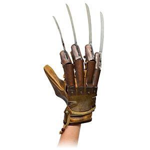 Biji Karambol By B Toys 33 best freddy krueger gloves images on freddy