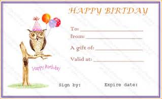 gift certificate coupon template 6 birthday coupon template outline templates doc 718325 gift certificate template word bizdoska com