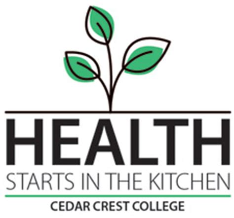 Health Starts In The Kitchen by Health Starts In The Kitchen
