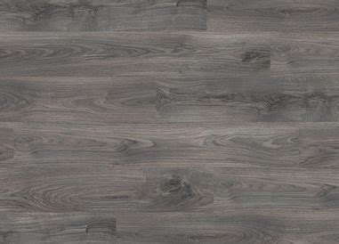 PERGO CLASSIC   DARK GREY OAK   Laminate Flooring