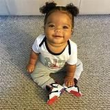 Light Skin Babies With Jordans | 640 x 640 jpeg 112kB