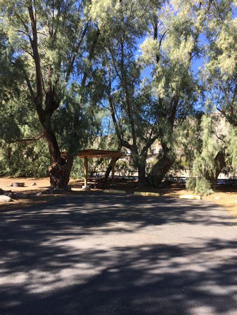 Tamarisk Grove Cabins by Tamarisk Grove Cground Anza Borrego State Park Anza