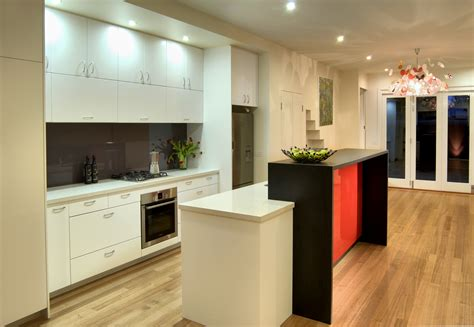 kitchen furniture sydney 100 kitchen furniture sydney kitchen best 25 painting