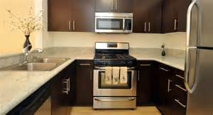 Apartment Above Garage Plans by Los Angeles Apartment Rental Available Two Level Townhome
