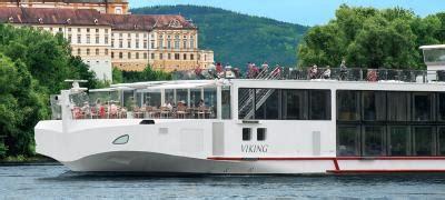 viking sigrun cruises