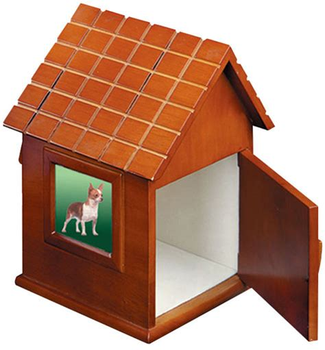 dog house urn pet urns dog house pet urn urns for cremation