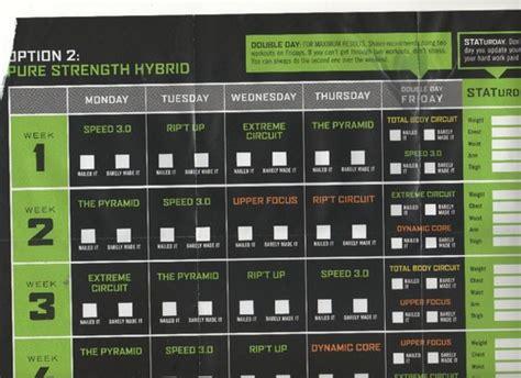 Calendario T25 Gamma Focus T25 Gamma Hybrid Di 225 De Mim