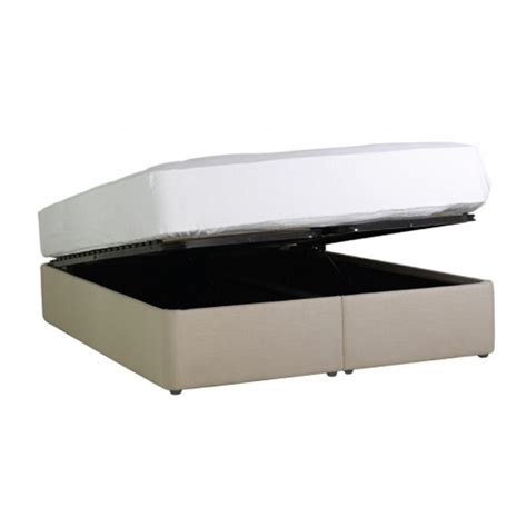 Shop Beds Store Bed From The Sleep Room Space Saving Beds 10